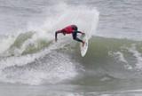 Inscri��es para etapa do Guarujaense de surfe terminam nesta sexta-feira
