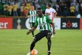 Barcelona acerta a contratação de jovem zagueiro colombiano, diz jornal