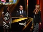 Emmy 2015: 'Game of thrones' lidera indicações ao prêmio na edição 2015