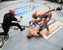 Depois de 'apagar' Waldburger, russo Adlan Amagov quer lutador do Top 10