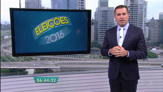 Prefeito eleito de São Bernardo diz que hospital terá funcionamento pleno