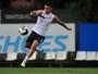 Atlético-GO acerta empréstimo de Lucas Crispim até o fim da temporada