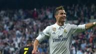 Veja o ranking dos jogadores de futebol mais bem pagos do mundo