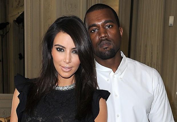 Kanye west and kim kardashian sex tape