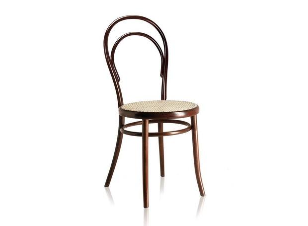 cadeira_n._14_thonet_de_michael_thonet_para_wiener_gtv_design_classicos_do_design_madeira_curvada_assento_de_palhinha.jpg (Foto: Divulgação)