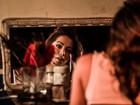 Cilpe de Anitta chega a 1 milhão de visualização e cantora lança desafio
