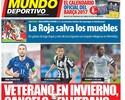 Jornal: Barcelona vai atrás de lateral experiente após saída de Daniel Alves