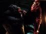 Flash: Grood sequestra Caitlin e deixa equipe em pânico nesta quinta