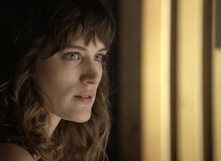 Clara recebe notícia da prisão de Josafá
