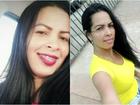 Polícia escava novamente chácara onde corpo de mulher foi achado