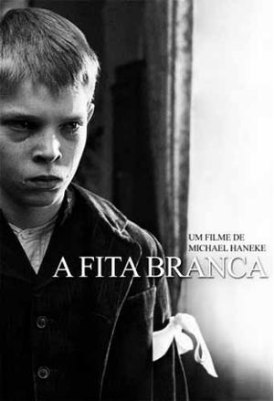 A Fita Branca (Foto: cinepop.com.br)
