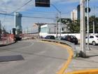 'Túnel do Pina' terá sentido único a partir do dia 17 de janeiro