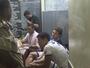 Após detenção, Elano é liberado pela polícia e prepara retorno para o Brasil