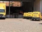 MPF processa Correios por frete integral em entregas fora do endereço