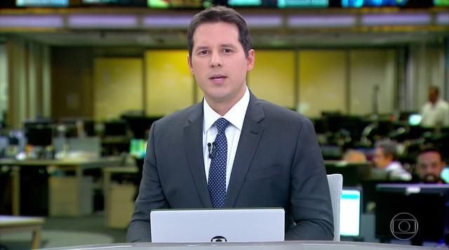 Polícia Federal pede prorrogação para investigar ataque a faca contra Jair Bolsonaro