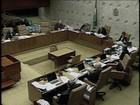 STF rejeita pedido do governo e mantém sessão do impeachment