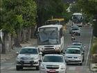 Caruaru, PE, registra aumento de 18% no número de roubos de veículos
