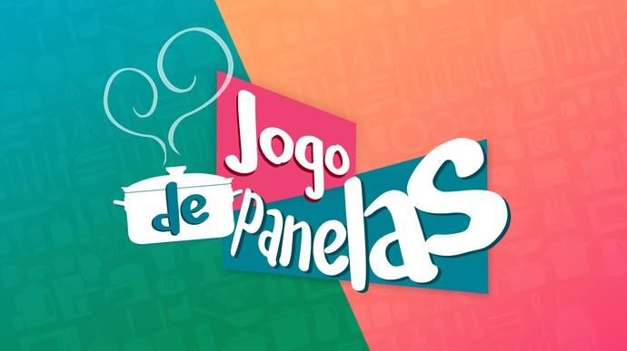 Jogo de Panelas (Foto: TV Globo)