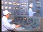ONU condena o teste da Coreia do Norte com bomba de hidrogênio