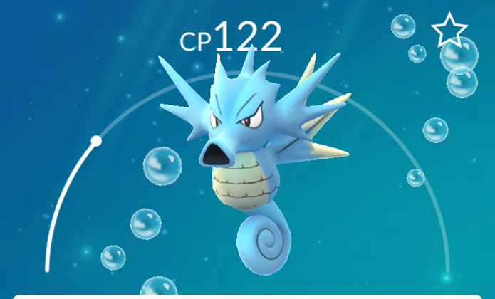 pokemon-go-sandra-agua