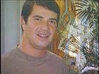 Governo tentará evitar execução de brasileiro na Indonésia, diz Itamaraty