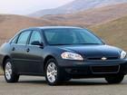 GM anuncia novo recall de 3,16 milhões de carros nos EUA