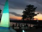 Veja o que abre e fecha no feriado de Natal em Foz do Iguaçu e em Cascavel
