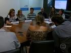 Casos notificados de microcefalia chegam a 1.031 em Pernambuco