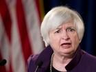 Alta dos juros nos EUA pode causar turbulência no Brasil, diz Moody's