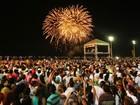 Réveillon de Manaus terá operação de segurança com 2 mil pessoas
