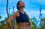 Condicionamento físico tem ou não relação com a capacidade pulmonar? (Getty Images)