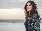 Roberta Spindel parte para MPB folk autoral, após 'bênção' de Caetano