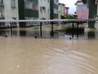 Cidades do Grande Recife superam a média de chuva prevista para maio