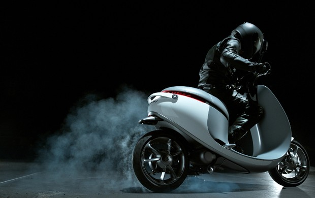 eletric bikes4