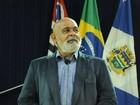 Paulo Miranda (PP) é eleito novo presidente da câmara de Taubaté