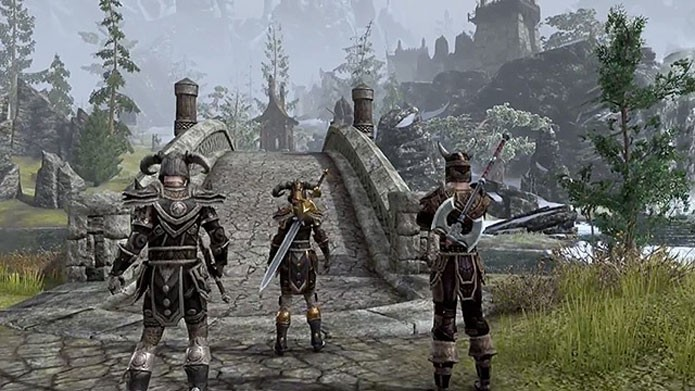 the-elder-scrolls-online-review-00.jpg
