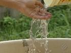Cagece suspende abastecimento de água em 36 bairros de Fortaleza