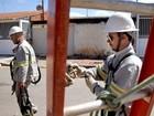 CEB faz manutenção programada em duas regiões do DF neste domingo