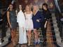 Spice Girls de volta sem Victoria Beckham? Não será desta vez!