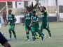 Na vitória diante do Avaí, Guto Ferreira comemora liderança e superação