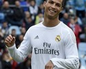Espanhóis têm rodada perfeita, Bayern segue líder, e Agüero comanda o City