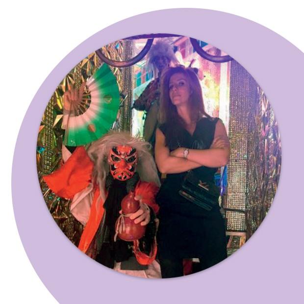 Dicas de insiders (Foto:  Tarao Mizutani, Getty Images Shiroh Yabe/Sebun Photo, Jtb Photo/Contributor, Education Images / Contributor, Thinkstock Aschlabach, Reprodução Instagram e Divulgação. Agradecimento: Mari Hirata)