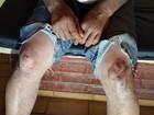 Homem de 38 anos é estuprado em Serranópolis, no sudeste de Goiás