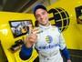 Por sete milésimos, Max Wilson crava sua 1ª pole do ano em Londrina
