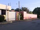 Polícia Federal cumpre mandado de busca e apreensão em São Luís (Reprodução/TV Mirante)