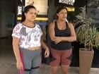 Mais dois bebês do Tocantins morrem à espera de cirurgia cardíaca