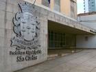 Prefeitura de São Carlos revoga edital do transporte e abrirá nova licitação