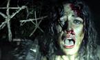 'Bruxa de Blair' está de volta aos cinemas