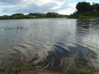Pluviometria desta sexta no Alto Tietê é a maior em seis meses