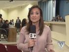 Vereadores investigarão contrato licitatório de ônibus em Peruíbe, SP
